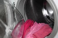 Hilfe, meine Waschmaschine stinkt! - Was wirklich hilft!