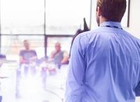 Präsentationstraining: Seminar für Präsentationstechniken