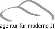 """""""agentur für moderne IT"""" schließt Beratungslücke für Gründer"""
