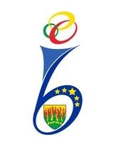 17. Europameisterschaft der böhmisch-mährischen Blasmusik