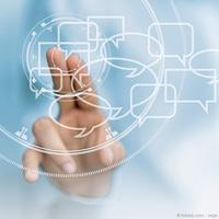 International erfolgreich expandieren per PIM System