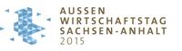 Einladung an die Medienvertreter/innen: Pressegespräch Außenwirtschaftstag Sachsen-Anhalt 2015