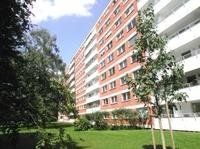 Immobilienbericht für München Fürstenried-Maxhof