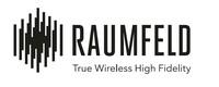 London calling: Raumfeld trägt den Berliner Klang in die Welt hinaus