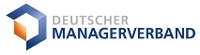 Partnerschaft der Netzwerke: Deutscher Managerverband kooperiert mit XING-Regionalgruppe Köln