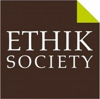 Ethik Society zeichnet Conciliat GmbH aus