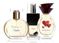 Parfümerie-Handel setzt auf Innovation