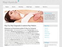 Moderne Mayr-Medizin: ganzheitlich und zeitgemäß