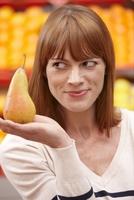 Mehr Obst und Gemüse: Die zwölf besten Tipps für ein knackiges 2016