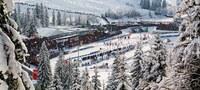 Nordische Erlebnisse im Tiroler PillerseeTal