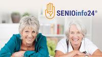 SENIOinfo24 - Seniorendienstleister finden statt suchen