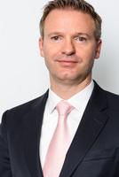 Kaspersky-Studie: Cybersicherheitsrisiko Lieferkette