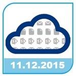 dataglobal bietet Kosten-Nutzen-Analyse: Lohnt sich Cloud Storage für Sie?