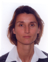 Cornerstone beruft Séverine Laffineur zum Head of France
