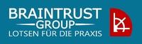 Braintrust Group