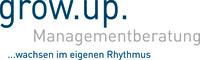 grow.up. Managementberatung nominiert für HR Excellence Award 2015