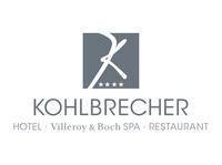 4* Sterne-Auszeichnung für das Hotel Kohlbrecher in Osnabrück