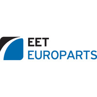 EET Europarts übernimmt die Distribution von Citizen Systems Europe