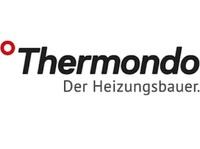 Heizungsbauer Thermondo von TÜV SÜD ausgezeichnet