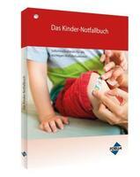 Notfälle bei Kindern - was ist zu tun?