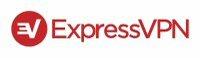 ExpressVPN 4.7 für iOS: Leichter, einfacher und bereit zum Download!
