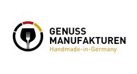 """Eine starke Stimme für Essen und Trinken mit Genuss: Start der """"Initiative Genuss-Manufakturen -  Handmade-in-Germany"""""""