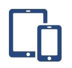 Nutzung von mobilem Internet nimmt weiter zu - Verwaltung muss diesem Trend gerecht werden