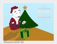 Mit diesen Geschenken zieht man zu Weihnachten den Ärger der Familie auf sich!