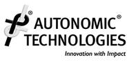 Autonomic Technologies(R) eröffnet Firmensitz in Deutschland und baut Markt-führerschaft im Bereich Neurostimulation bei Kopfschmerzen weiter aus