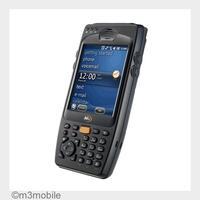 iDTRONIC stattet Handheld Computer mit RFID Lesern aus
