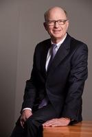 Götz Wenker wird Geschäftsführer der WKHH Wirtschaftskanzlei Hansestadt Hamburg