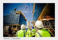 Entgeltabrechnung bei Kurzarbeit: BAQ GmbH bietet Praktikerseminar für Fortgeschrittene an