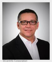 Centrify stellt Michael Neumayr als neuen Regional Sales Director vor