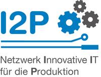 Fortsetzung des Netzwerks I2P Innovative IT für die Produktion wurde bestätigt