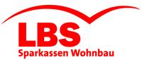 SWB Sparkassen-Wohnbau - 50 Jahre starke Hausverwaltung in Karlsruhe