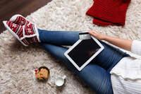 DubLi.com gibt Geldspar-Tipps zu den Festtagen