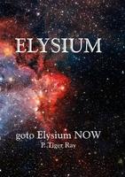 goto Elysium NOW  Freidenkschrift und Rhythmus   EIN NEUES BUCH