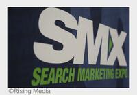 Search Marketing Expo 2016: Die allgegenwärtige Suche