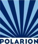 Siemens übernimmt Polarion Software und erweitert den Support für den wachsenden ALM-Markt
