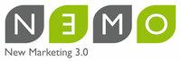 """Erfolgsfaktor """"Business-Website"""" für kleinere Unternehmen - N3MO informiert"""