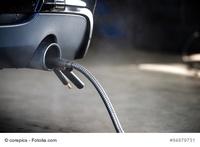 VW-Abgasskandal: Gute Aussichten für Kunden und Aktionäre