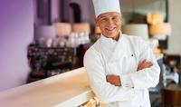 Maßgeschneiderte Sicherheit für Hotels und Restaurants