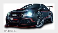 Neu: Car-Domains, Cars-Domains und Auto-Domains fördern das digitale Auto