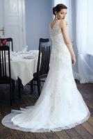 Hochzeit im Winter - mit den passenden Accessoires ein Traum!