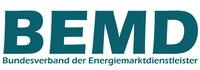 Smart Metering in der Sackgasse: BEMD warnt vor EU-Klage und fordert Bekenntnis zum Smart Metering in Deutschland