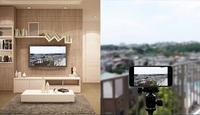Neue Live-Video-Plattform
