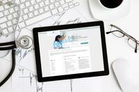 HealthCare United präsentiert sich auf der Jobmedi in Berlin