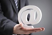 Mit E-Mails effektiv Marketing und Pressearbeit betreiben