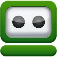 Black Friday: Jetzt RoboForm günstig verlängern