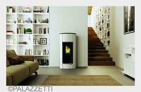 Typisch italienisch: Innovative Technik kombiniert mit elegantem Design